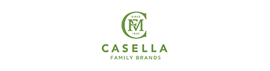 WSET Silver Corporate Patron Casella Family Brands